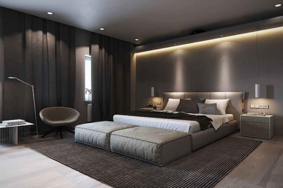 habitaciones ideales 8