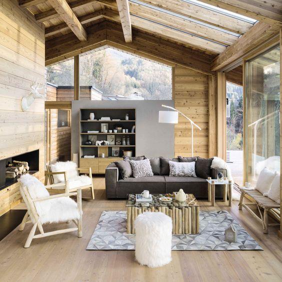 muebles hechos con madera reciclada (12)