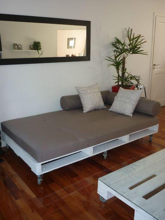 muebles hechos con madera reciclada (3)