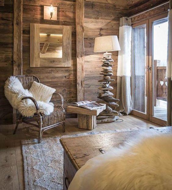 muebles hechos con madera reciclada (8)