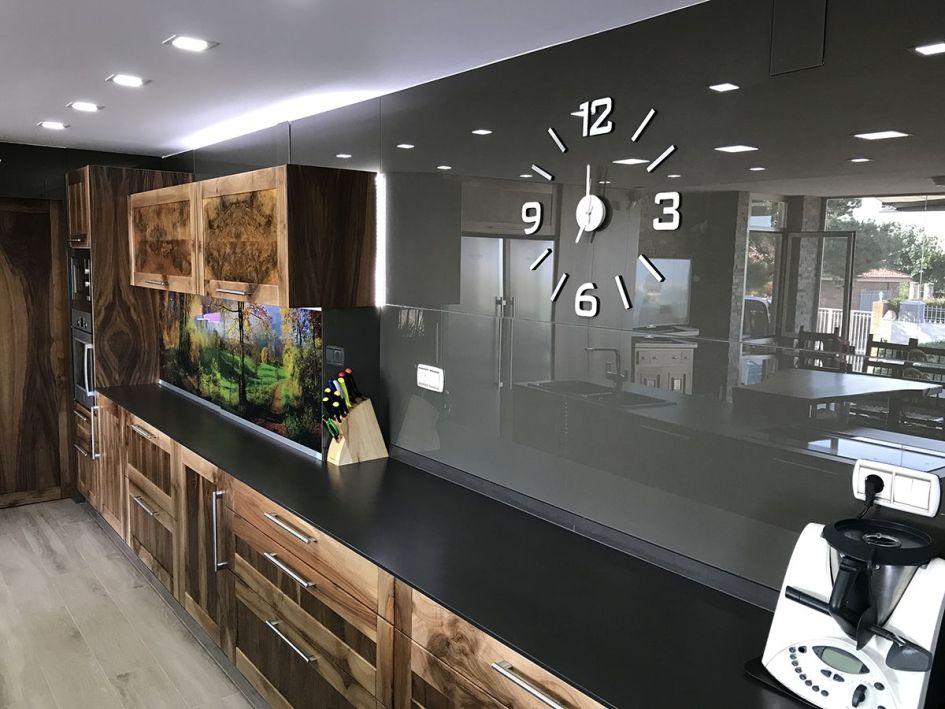 7 frentes de cocina en vidrio (5)