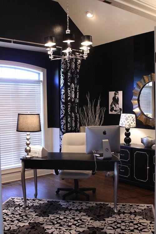 Crea y decora una oficina para freelance o autónomo (10)