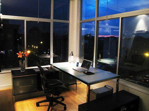 Crea y decora una oficina para freelance o autónomo (13)