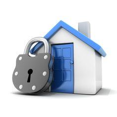 Protege la decoración de tu casa con seguro de hogar (3)