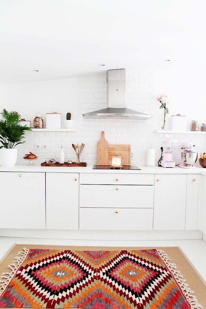 decoració para cocinas blancas (5)