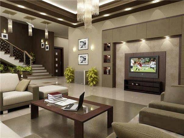 Ideas para decorar de lujo tu hogar. imdetec (3)