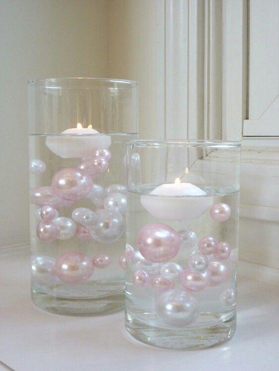jarrones para decorar estancias de nuestro hogar (6)