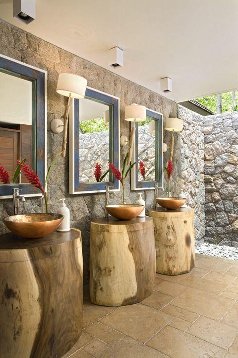 Grandes ideas para decorar tu hogar y oficina (1)