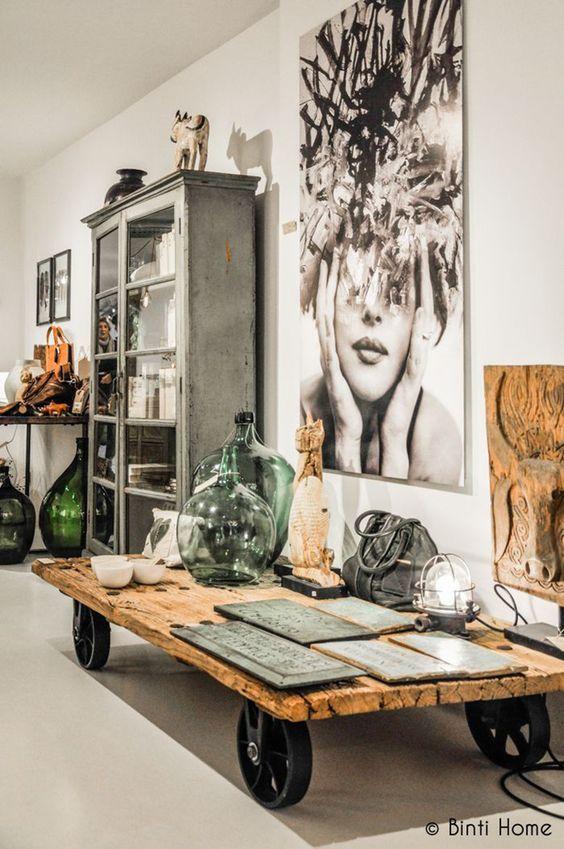 Grandes ideas para decorar tu hogar y oficina (23)