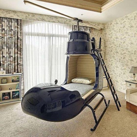 Grandes ideas para decorar tu hogar y oficina (29)