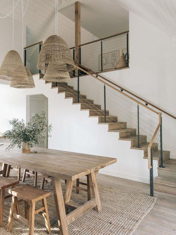 Grandes ideas para decorar tu hogar y oficina (34)