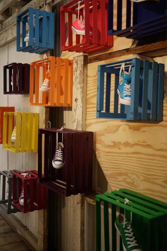 Grandes ideas para decorar tu hogar y oficina (44)