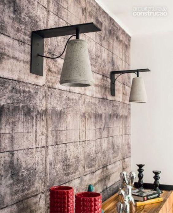 Grandes ideas para decorar tu hogar y oficina (50)