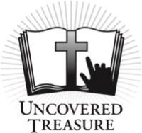 Uncovered Treasure