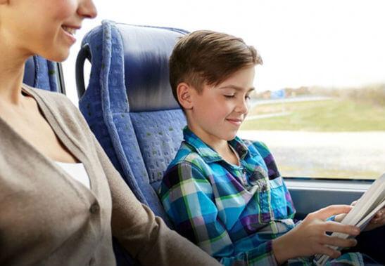 """Kostenloser Live-Webcast """"Wie bietet man sichere WLAN Hotspots in Bussen und anderen mobilen Umgebungen"""""""