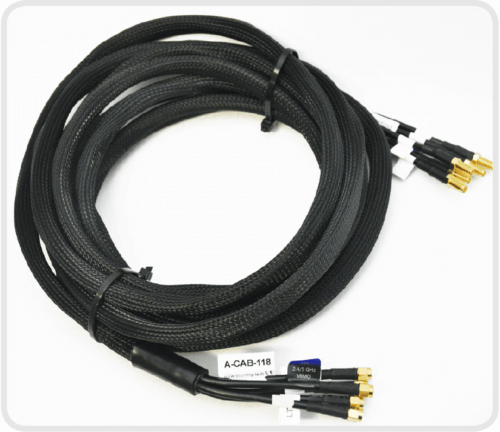 Poynting MIMO-1 Kabelsatz
