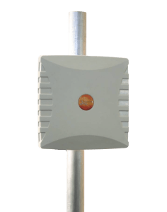 Poynting WLAN-60 Antennen