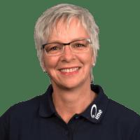 Marion Donhauser