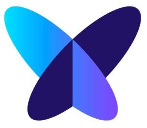 Sigfox Logo