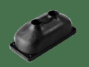 Sensoneo Sensor Smart Waste