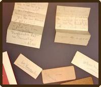 Σημειώματα προς πρώτο του έρωτα Kathleen Forde-ερωτικό βιβλίο Οφις και Κρίνο