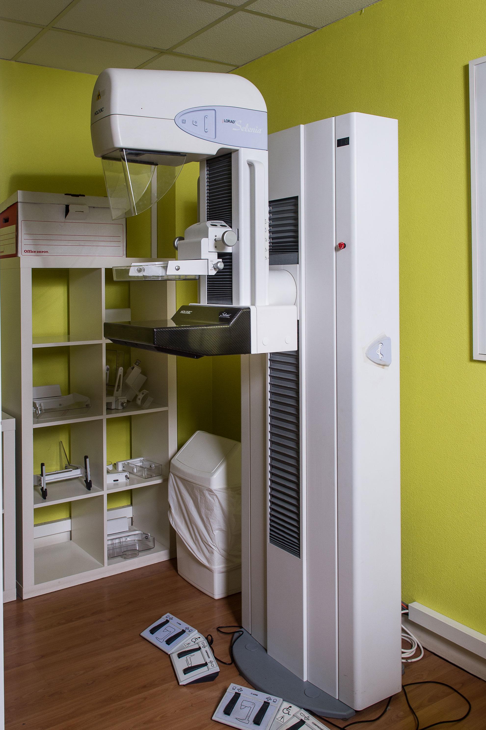 Imagerie Mdicale En Bretagne Radiologie Frville