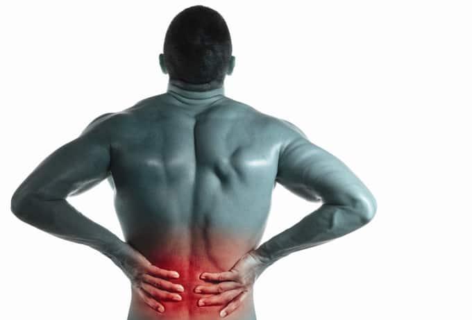 acupuntura e lombalgia imecc