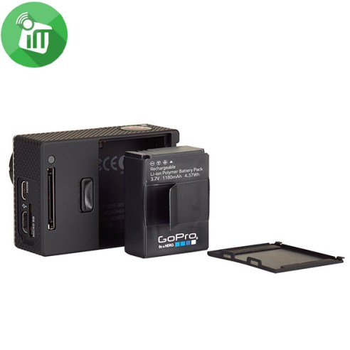 GoPro_Rechargeable_Battery_For_HERO3+_HERO3 (h) (2)