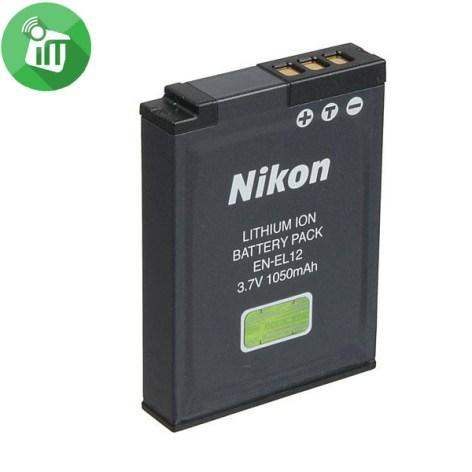Accessories-Nikon-EN-EL12-Rechargeable-Battery_01