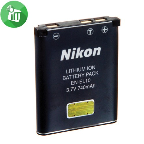 Accessories_Nikon_EN-EL10_Rechargeable_Battery_01