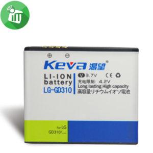 Keva Battery LG GD310