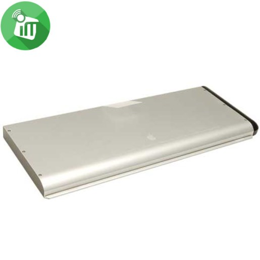 Apple_13_Inch_MacBook_Aluminum_Rechargeable_Battery_ (1)