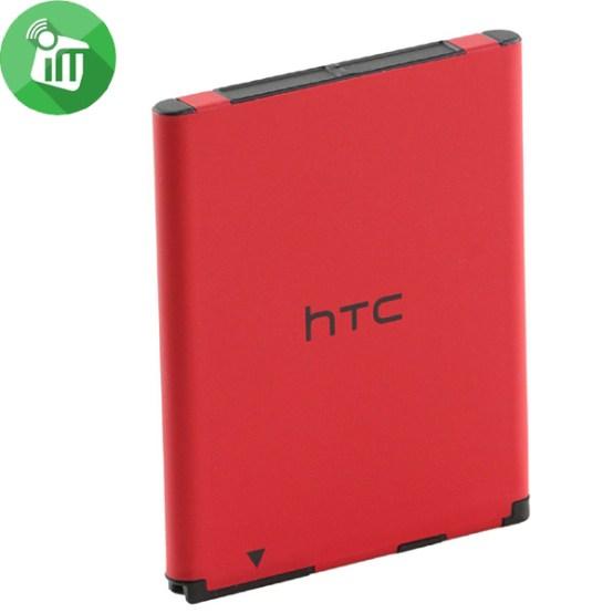 HTC_Desire_C_Original_Battery (3)