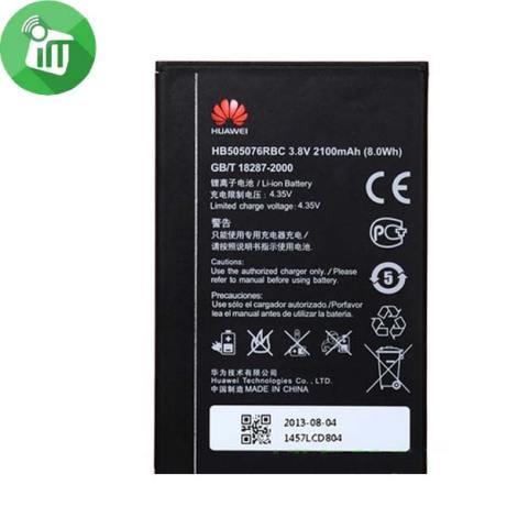 Huawei G610s Original Battery (1)