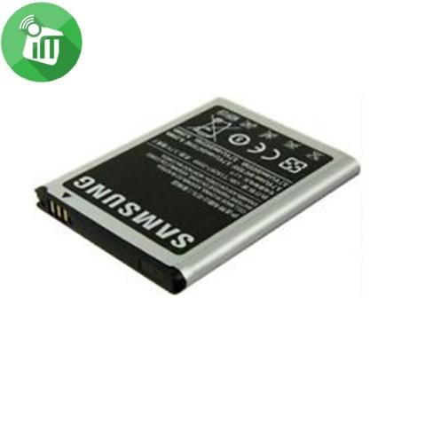 Original_Battery_For_Galaxy_J1 (2)