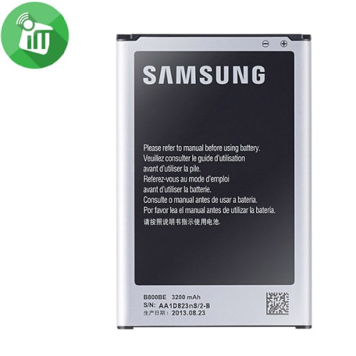 Original_Battery_For_Galaxy_Note_3 (2)