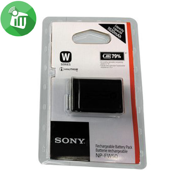 Sony _Rechargeable _Battery _Pack _For _Nex_ MODELS_ (5)