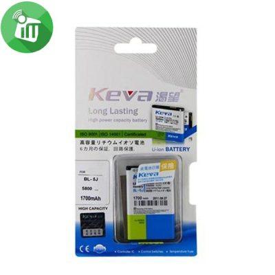 Keva Battery Nokia BL-5J