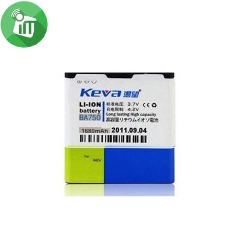 Keva _Battery _Sony _Ericsson _BST-BA750 _(LT15i)_ (1)
