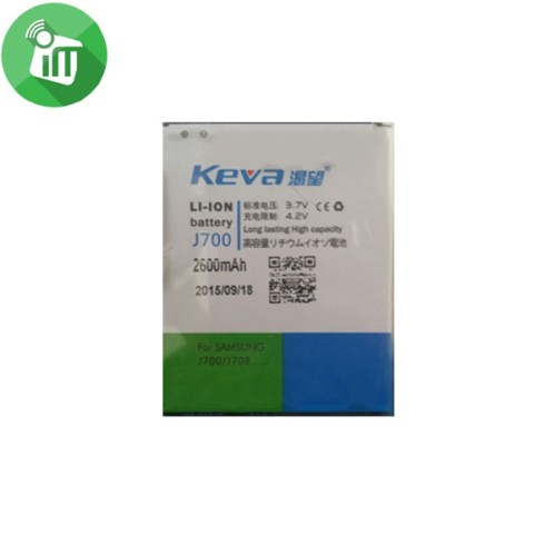 Keva _Battery _Samsung _J700_2