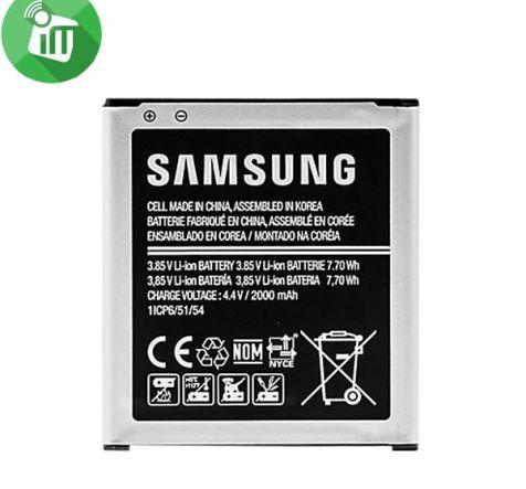 Original- Battery -For -Samsung- Galaxy -Core- Prime-(7)