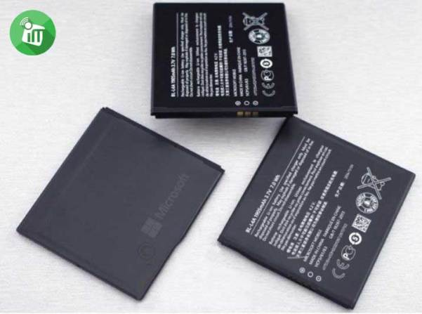 Original _Battery _for _Microsoft _Lumia _535_ (2)