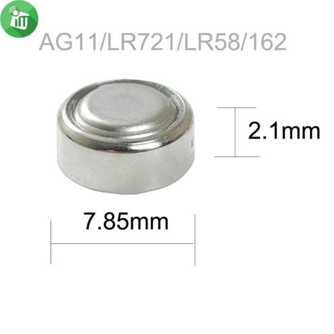 qoop _Alkaline _Battery _LR721 -_ 1 (1)