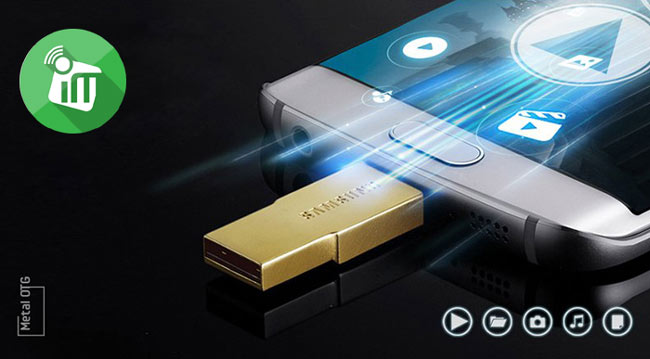 Samsung_Metal_OTG_USB_With_EVO_Micro_SD_Card (4)