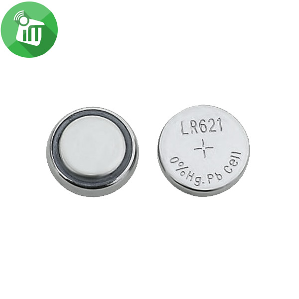 qoop Alkaline Battery LR621- 1 (1)