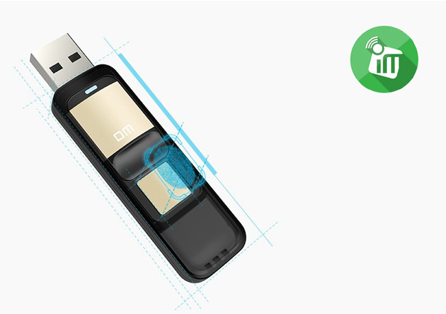 DM_PD061_32G_High-speed_Recognition_Fingerprint_Encrypted_Flash_Drive (1)