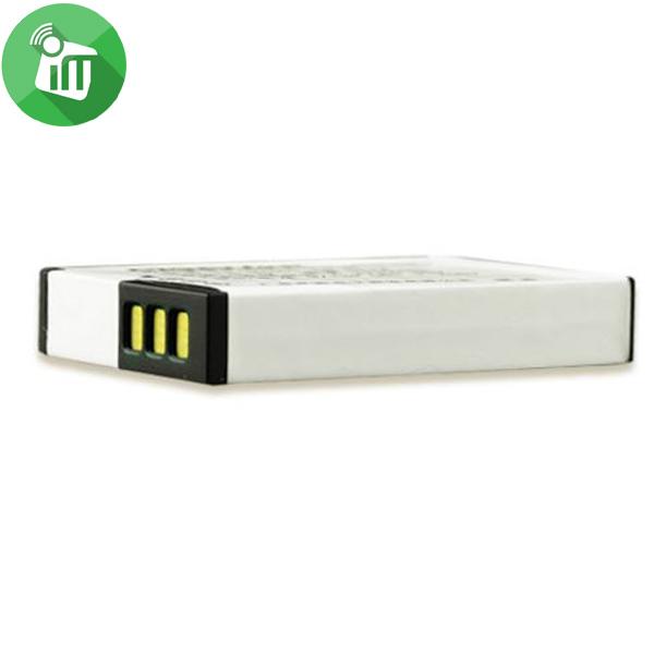 Pisen EN-EL12 Camera Battery Charger for NIKON S610 (5)