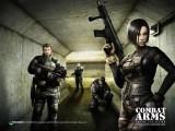 Combat Arms : De Nexon a Valofe