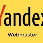 Agregar el Sitio Web de mi Negocio a la Consola de Yandex