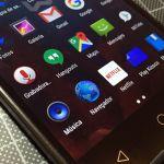 Los 'smartphones' viejos van a perder el acceso a Internet